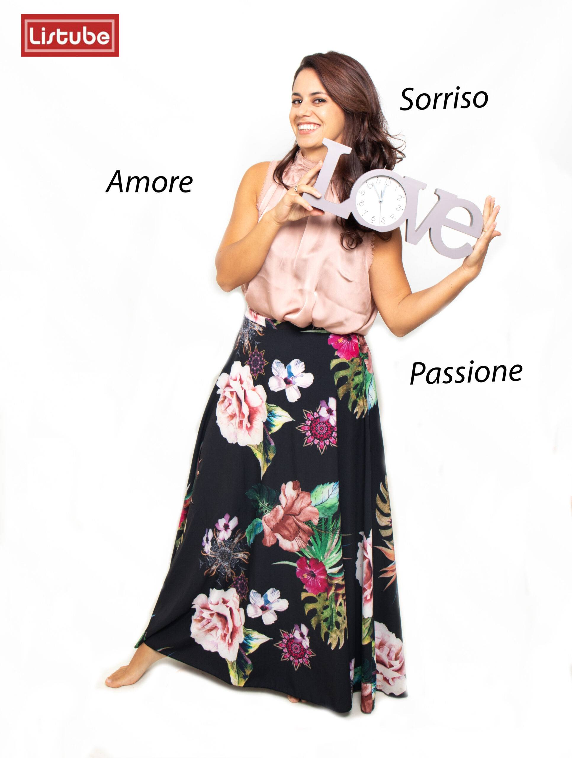 sorriso amore passione scaled